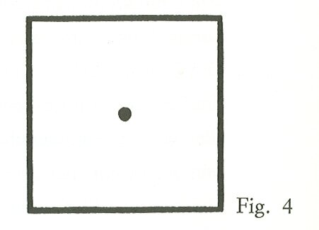 (Fig. 4)