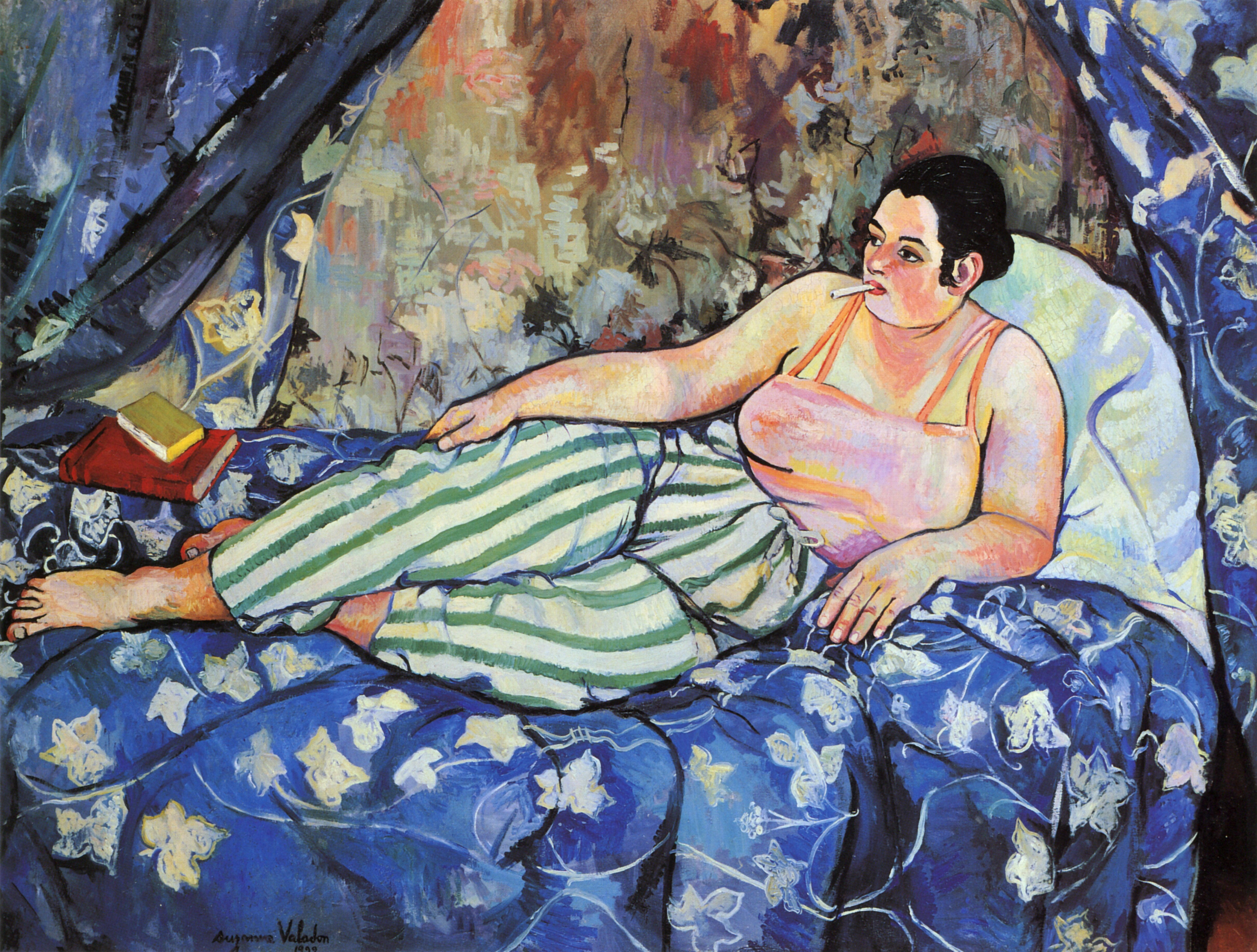 the-blue-room-1923